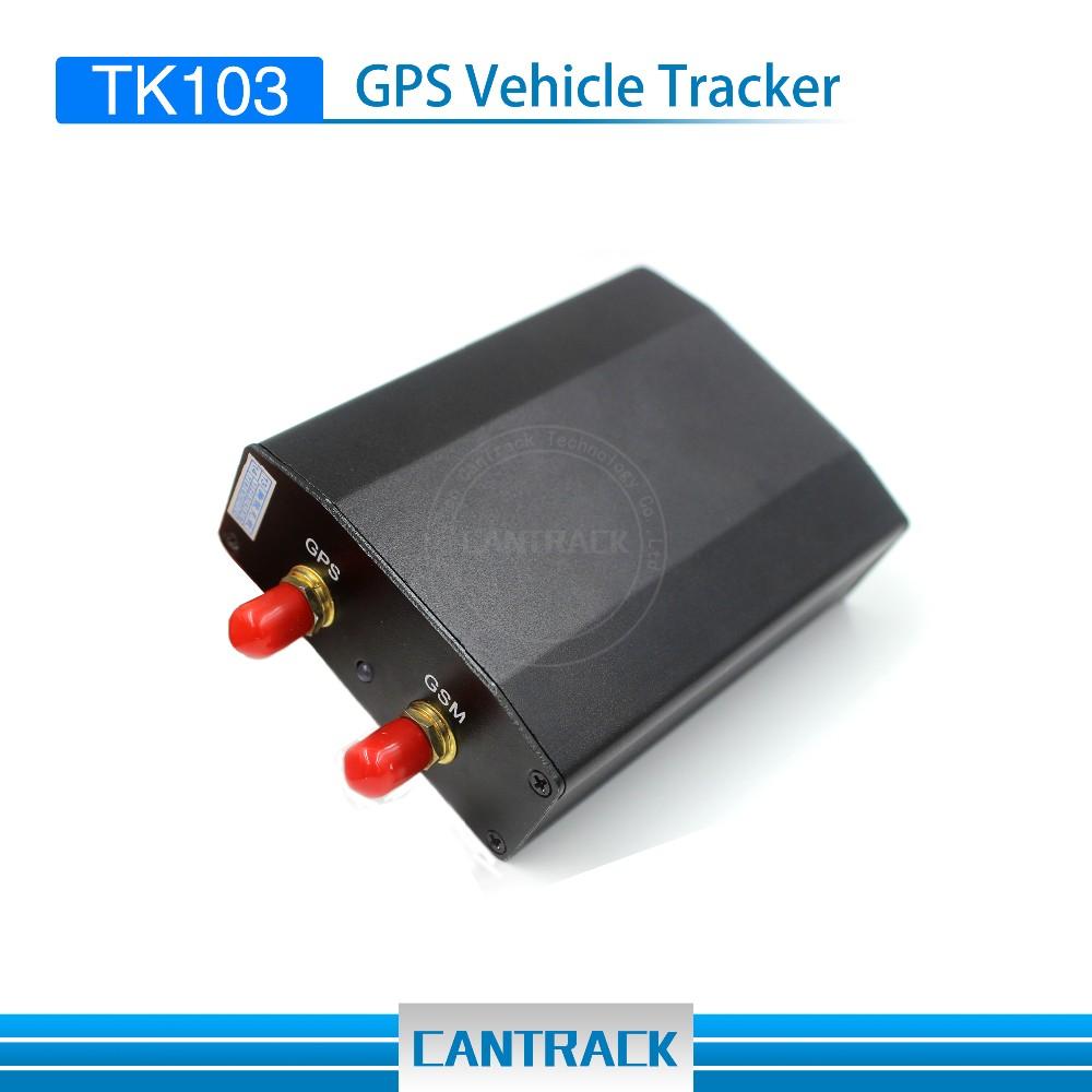 motor desativar rastreamento em tempo real dispositivo rastreador gps trackers tk103 do gps do. Black Bedroom Furniture Sets. Home Design Ideas