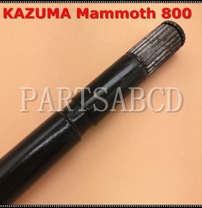 Kazuma Mammoth 800, Kazuma Mammoth 800 Suppliers and ... on