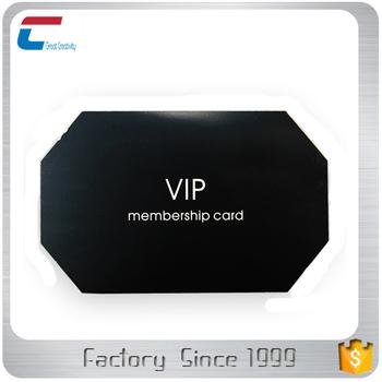 Gravur Metall Edelstahl Schwarz Vip Visitenkarten Buy Gravur Metall Karte Metall Visitenkarte Vip Visitenkarte Product On Alibaba Com