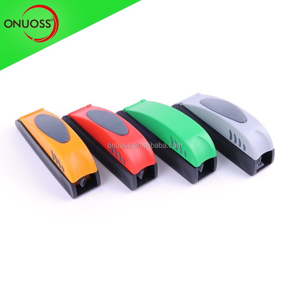 Onuoss JL-011B Wholesales Plastic Tube Cigarett Rolling Machine