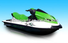 Hot sale jet ski 1500cc 225HP