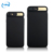 Anti-slip anti-fingerprint macro lens phone shell cover wholesale hard case for iphone 8 plus case