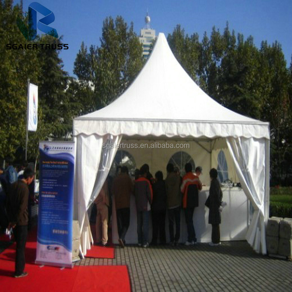 & Tent Manufacturer China Wholesale China Suppliers - Alibaba