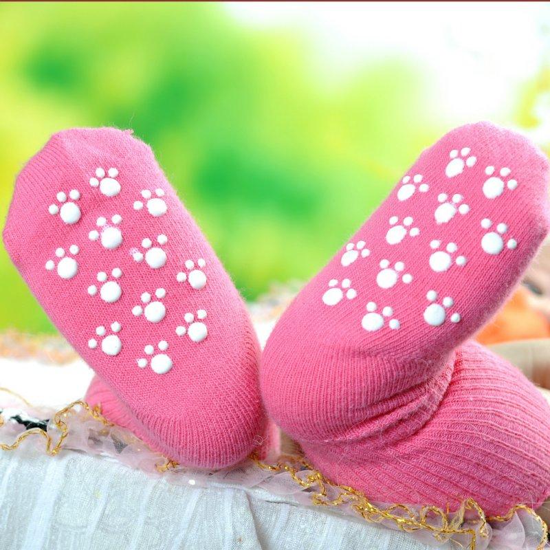 3c27788e978 Detail Feedback Questions about NewBorn 0 1 Year Baby Socks Girl Boy ...