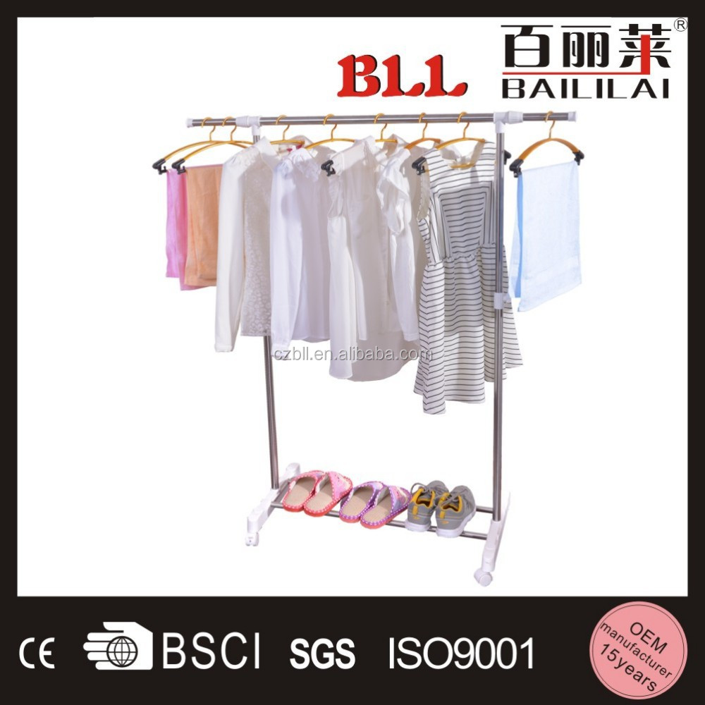 rotating clothes hanger rack rotating clothes hanger rack suppliers and at alibabacom - Clothes Hanger Rack