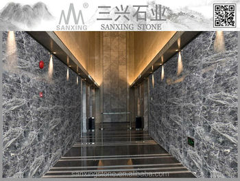 2515 Interior Stone Wall Material Marble Polish Tile Jaguar Candle ...