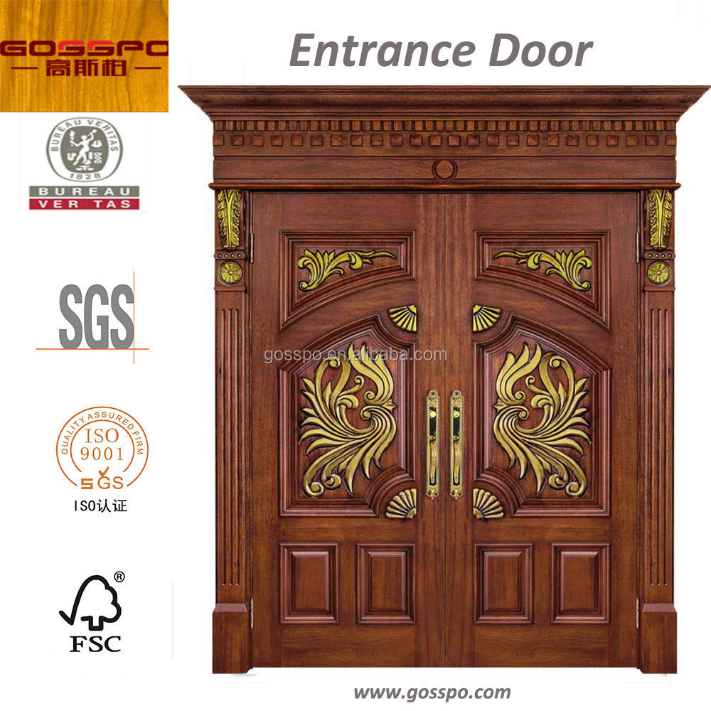 Wood sliding doors - Exterior Wood Sliding Doors Exterior Wood Sliding Doors Suppliers And Manufacturers At Alibaba Com