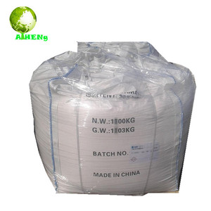 China High Quality Pig additive 98% Calcium Formate for sales