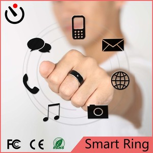Smart R I N G Accessories Digital Voice Recorder With Bluetooth Recording Device For Smart Android Watch