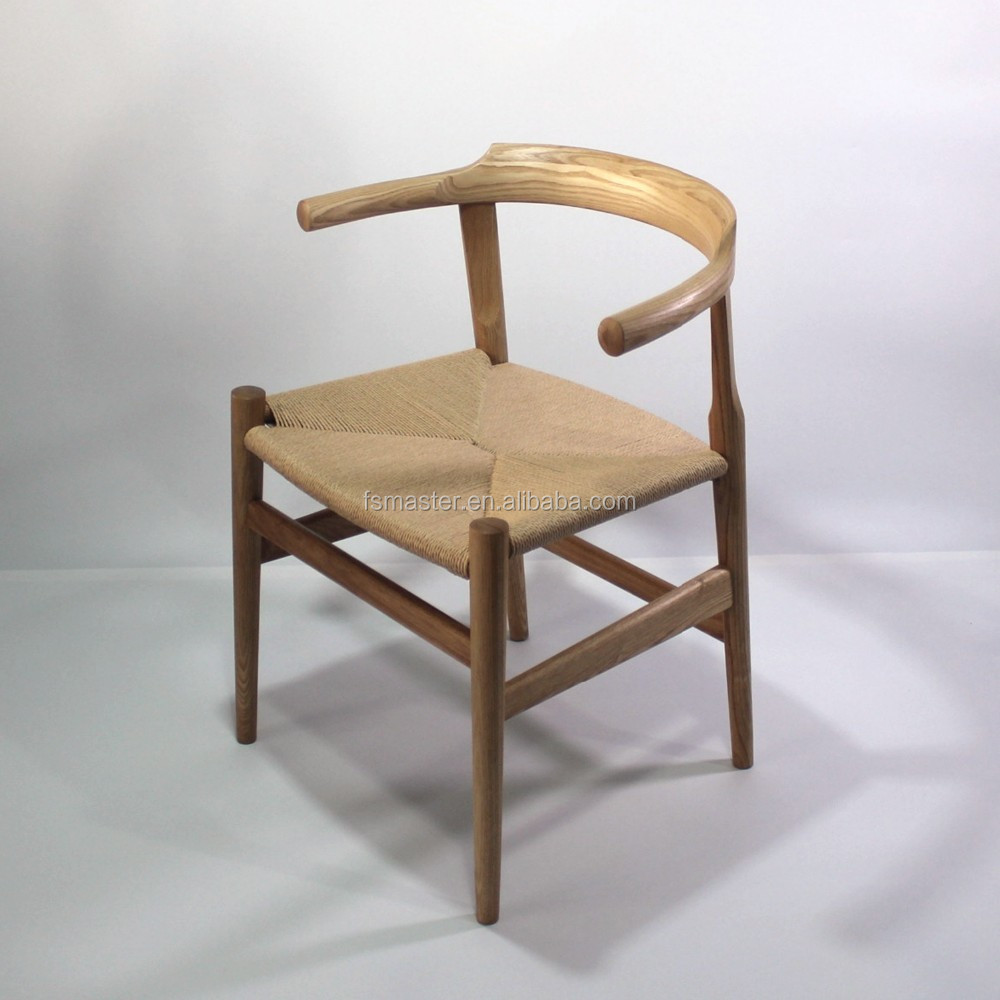 Wooden Chairs For Living Room Arm Chair Pp68 Dining Wooden Chair Livingroom Chair Leisure