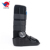 CE & FDA Hot Sell High Walker Boot Cam Walker Boot with Air Sac and Chuck