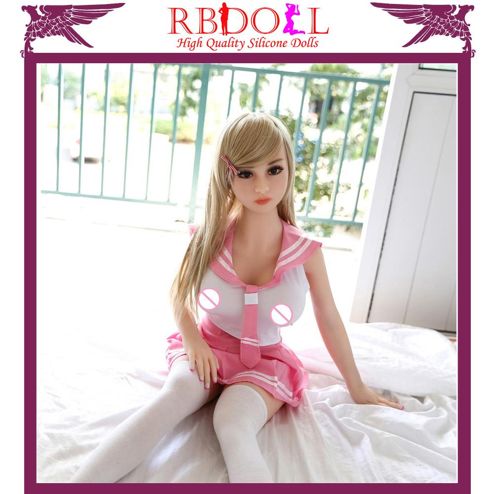 High End Sex Dolls 113