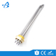 Autoclave heating element immersion heater 9kw 380v