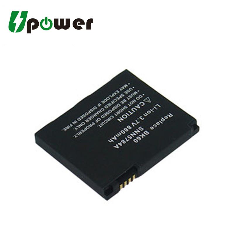 BA4560YFVM-MGTR 5 X OP-AMP AEC-Q100 4V//US MSOP-8 Fnl