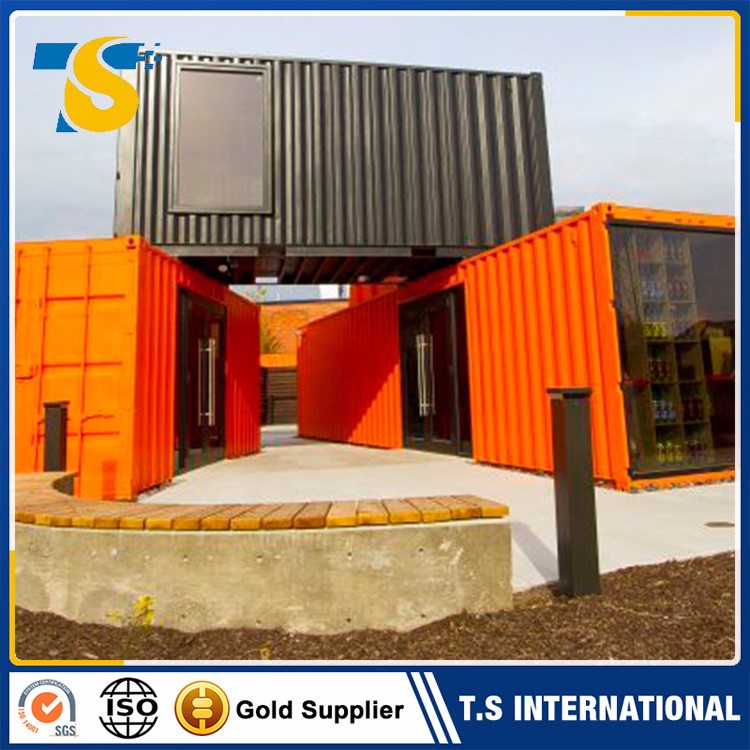 shipping container homes for sale from india shipping container homes for sale from india suppliers and at alibabacom
