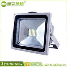 Professional manufacturer led flood light wiring diagram_220x220 led flood light wiring diagram 50w, led flood light wiring diagram  at reclaimingppi.co
