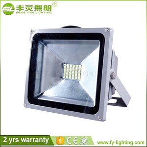 Outstanding Led Flood Light Wiring Diagram Led Flood Light Wiring Diagram Wiring Cloud Hisonuggs Outletorg