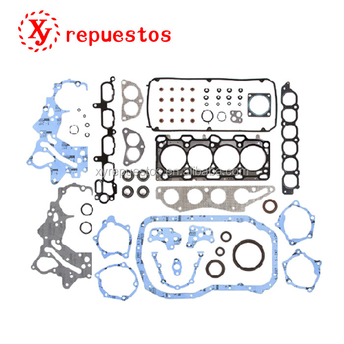 Gasket set MD979394.jpg