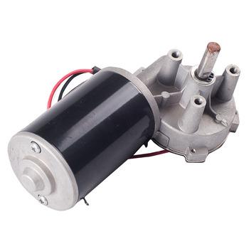 12 V Motor Wiper Spesifikasi Buy 12 V Dc Spesifikasi Motor Dc