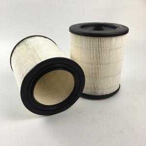 Craftsman General Purpose Wet/Dry Vacuum cartridge air Filter 17816