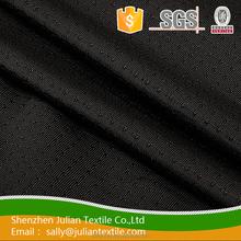 5f03a11400533 Polish Lingerie Wholesale