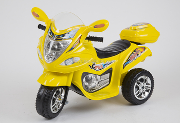 Best Boy Car Zhejiang Pinghu Toy Car Baby Plastic Electric