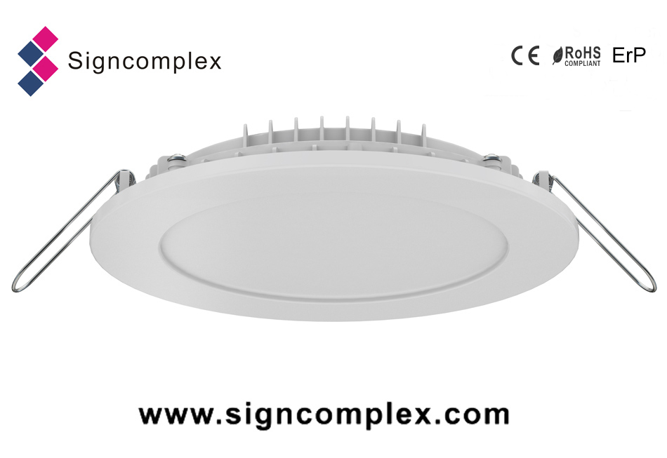 Cob led downlight wiring diagram cob led downlight wiring diagram cob led downlight wiring diagram cob led downlight wiring diagram suppliers and manufacturers at alibaba cheapraybanclubmaster Images