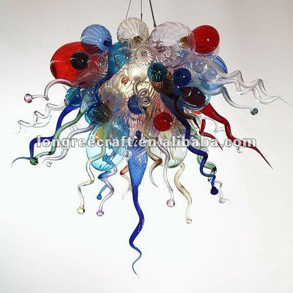 lampen ersatzteile glas lampenschirm glas lampenglas. Black Bedroom Furniture Sets. Home Design Ideas