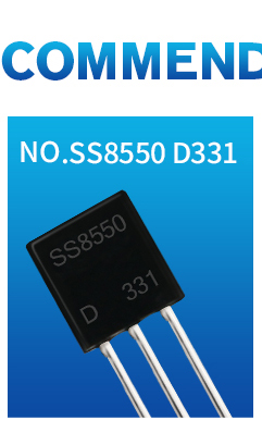 Bc557 Manufacturer Electronic Components To92 Transistor Bc557 - Buy  Bc557,Transistor Bc557,To92 Transistor Bc557 Product on Alibaba com