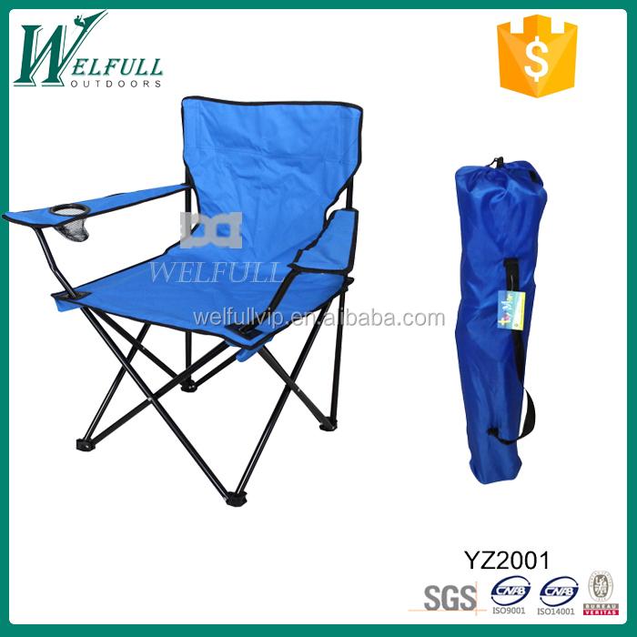 barato blanco sillas de playa plegable para al por mayor