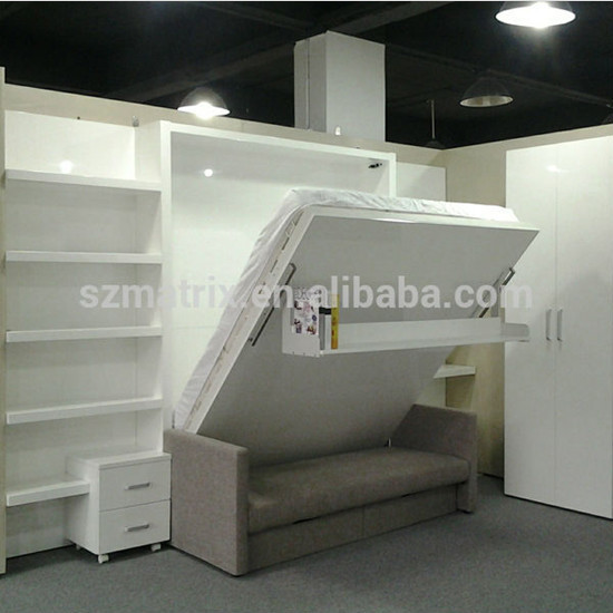 b cherregal platzsparend m bel design idee f r sie. Black Bedroom Furniture Sets. Home Design Ideas