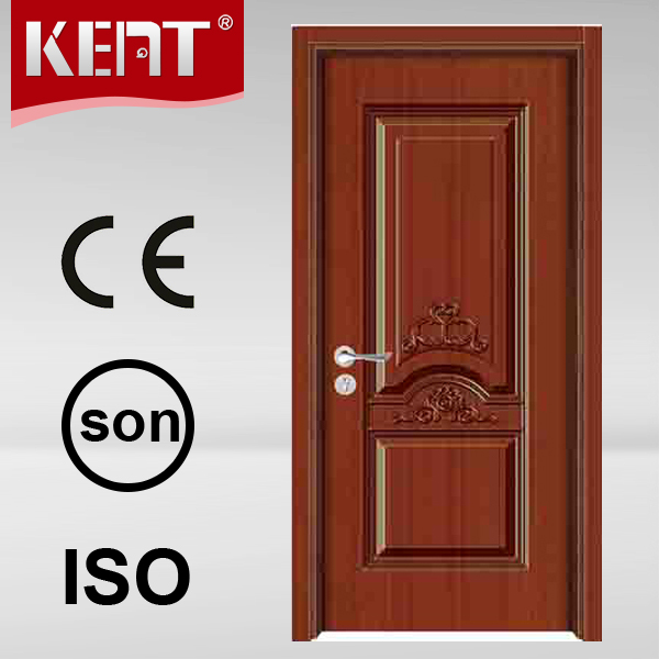 Solid Wooden Sliding Closet Door, Solid Wooden Sliding Closet Door  Suppliers And Manufacturers At Alibaba.com