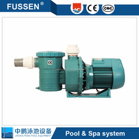 Swimming Pool Hand Operated Water Pumps and water circulation pumps powered pool pumps