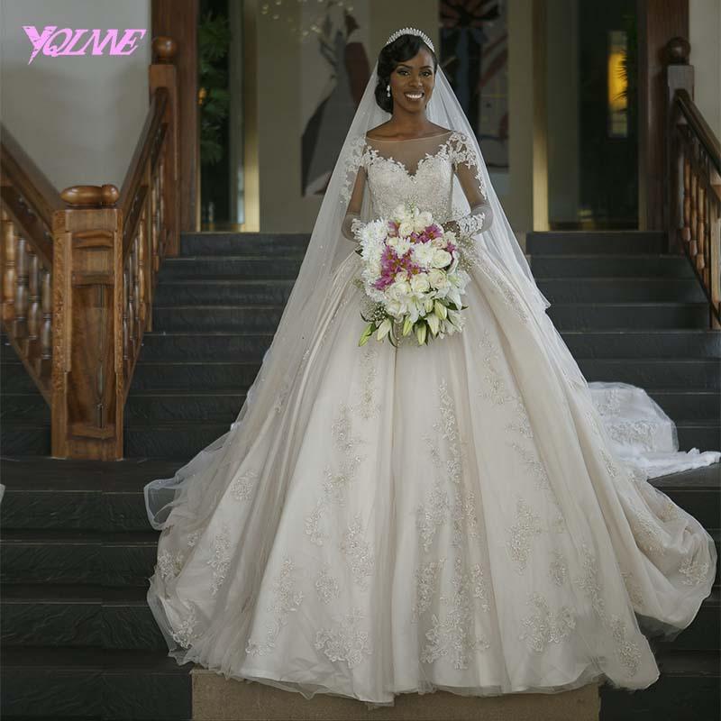 grossiste robes mariage tissus africain acheter les meilleurs robes mariage tissus africain lots. Black Bedroom Furniture Sets. Home Design Ideas