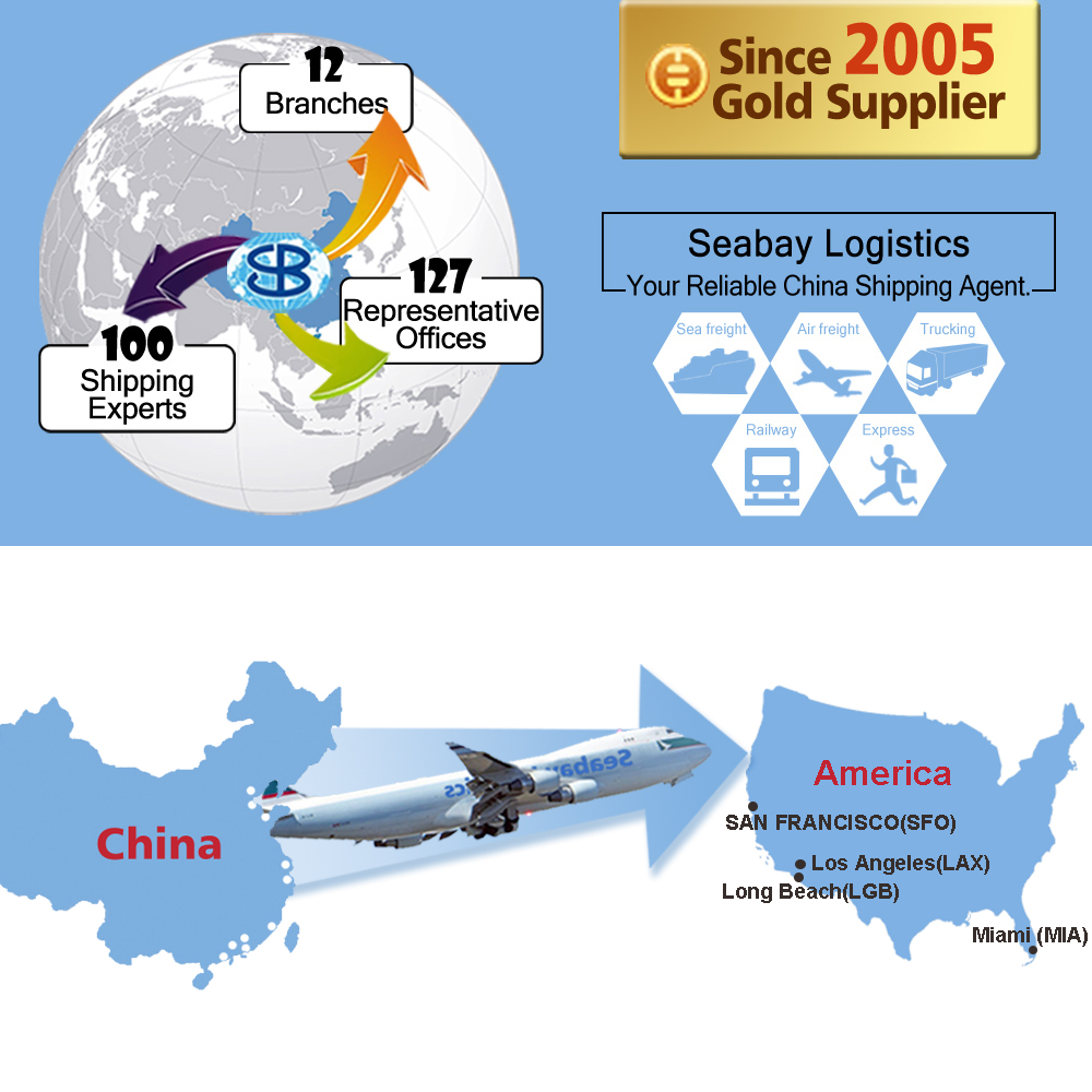 Container Service From China Michigan Agent Sea Freight Forwarding  Forwarder Air Shipping To Detroit - Buy Shipping To Detroit,Shipping Agent  To