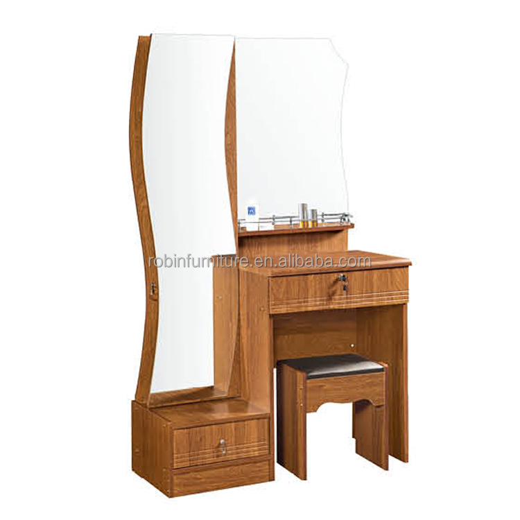 New Design Wholesale Simple Dressing Table Designs For Bedroom Buy