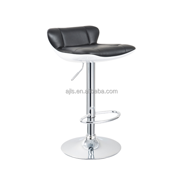 China Factory Customized Size Color Bar Chair For Office