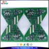 Pcb/Pcba Factory/Pcb Assembly Factory