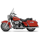 Fire fighting motorcycles prices /rescue equipment