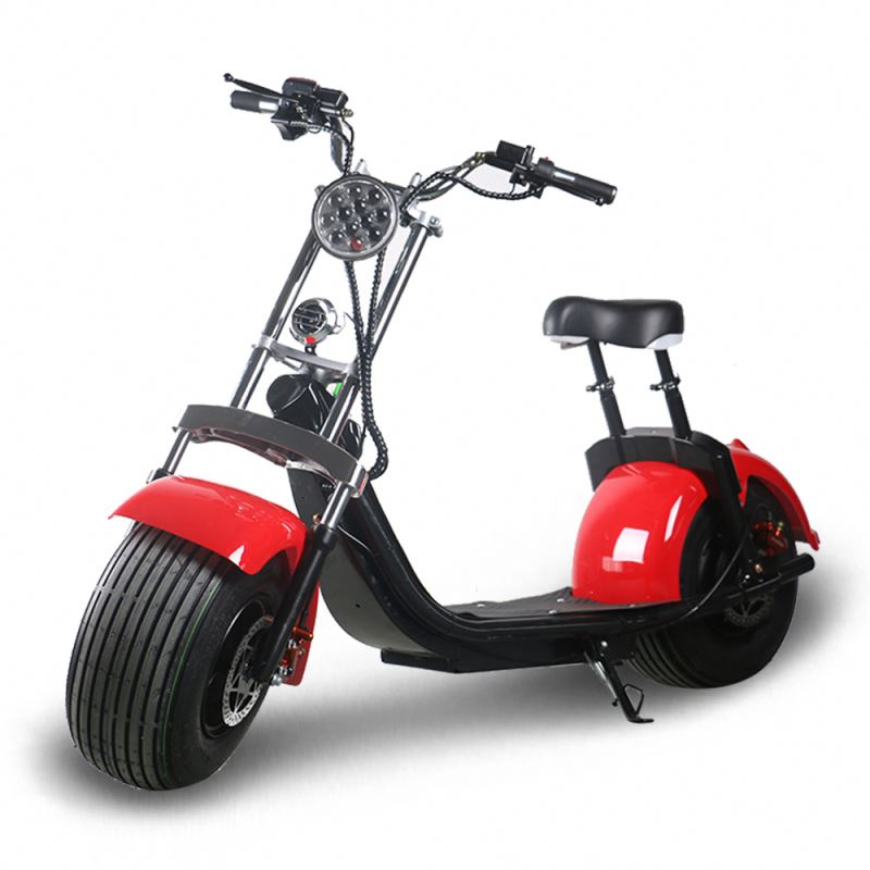 Alibaba.com / SC10 GERMANY STOCK 1000w 60v 12ah/20ah/40ah scooter paypal City coco 1500w bike