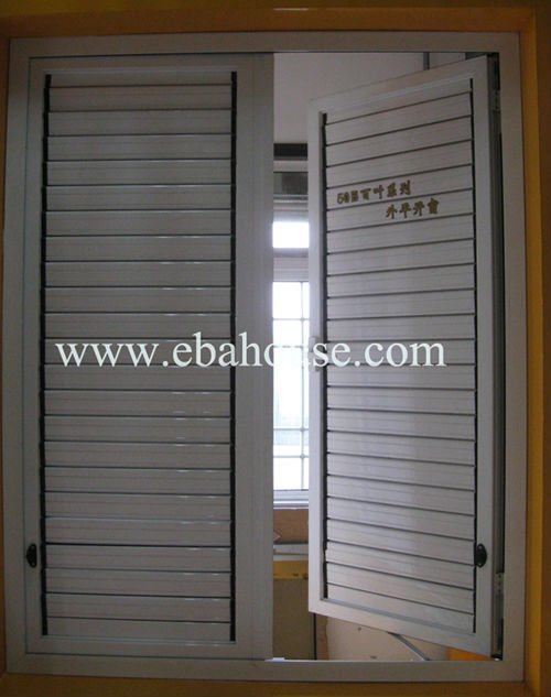 Modern Jalousie Window Modern Jalousie Window Suppliers and Manufacturers at Alibaba.com & Modern Jalousie Window Modern Jalousie Window Suppliers and ...