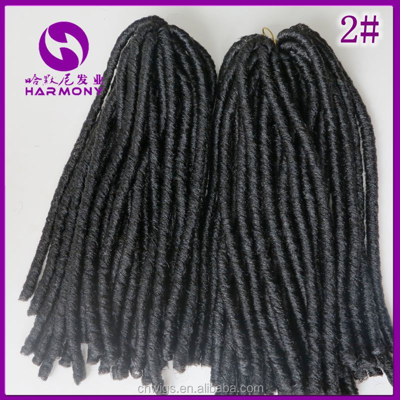 Harmony 18inch darkest brown synthetic hair extensions dreadlocks harmony 18inch darkest brown synthetic hair extensions dreadlocks noble hair extensions dreadlocks 2x twist hair buy synthetic hair extensions pmusecretfo Images