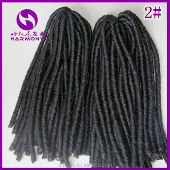 Harmony 18inch darkest brown synthetic hair extensions dreadlocks harmony 18inch darkest brown synthetic hair extensions dreadlocks noble hair extensions dreadlocks 2x twist hair pmusecretfo Choice Image