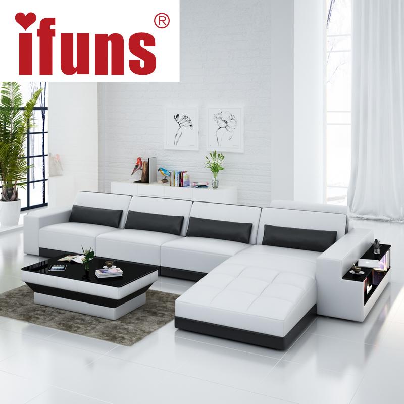 Online Wholesale Furniture: Online Buy Wholesale Furniture From China From China