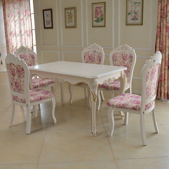 A1501 Europe Royal Rectangle Dining Room Table Living Room Kitchen Room Mirror 12 Seater Marble Top Dining Table Buy Marble Top Dining Table 12 Seater Marble Top Dining Table Mirror 12 Seater Marble
