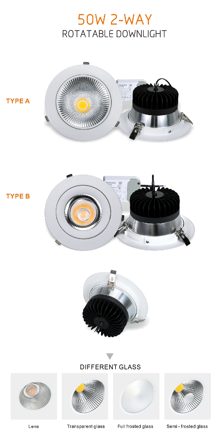 8 inch light fixture of ceiling 50w with aluminum reflector cup 8 inch light fixture of ceiling 50w with aluminum reflector cup arubaitofo Images