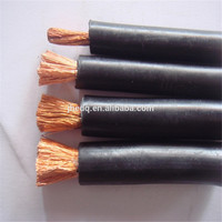 35mm double insulated Welding Cable