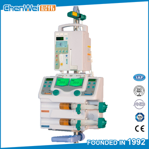 Syringe Infusion Pump, Syringe Infusion Pump Suppliers and