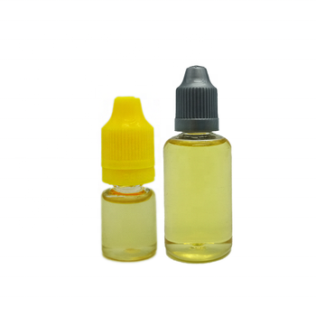 vape liquid 5ml 10ml 15ml 20ml 25ml 30ml 1oz long thin tip plastic dropper bottle cbd oil bottle plastic dropper bottles uk