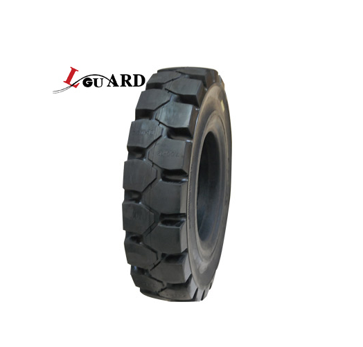 Heftruck Tire 10.00-20radialtyre, Truck Band